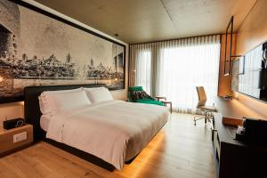 Le Germain Hotel Ottawa (21 of 26)