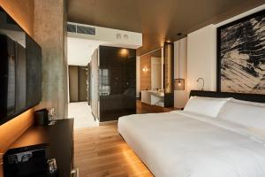 Le Germain Hotel Ottawa (19 of 26)