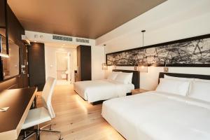 Le Germain Hotel Ottawa (15 of 26)