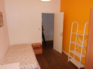 Covilhã Hostel