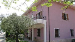 casa vacanze sweet home - AbcAlberghi.com