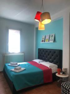 Biro's House - AbcAlberghi.com