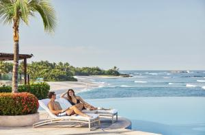 ​Four Seasons Punta Mita (1 of 159)