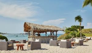 ​Four Seasons Punta Mita (20 of 166)