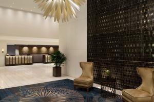 Fairmont Hotel Vancouver (19 of 59)