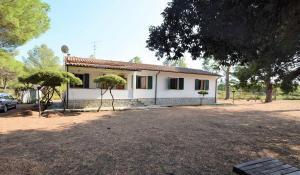 Casa Violetta - AbcAlberghi.com