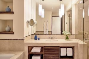 ​Four Seasons Punta Mita (31 of 159)