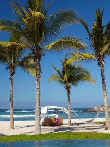 ​Four Seasons Punta Mita (5 of 159)