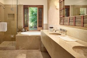 ​Four Seasons Punta Mita (36 of 159)