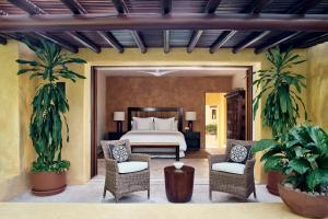 ​Four Seasons Punta Mita (37 of 159)