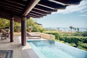 ​Four Seasons Punta Mita (40 of 159)