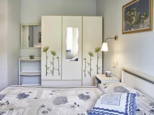 Appartamento Fillirea - AbcAlberghi.com