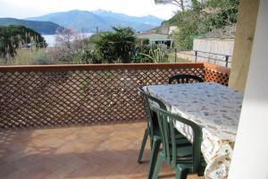 Appartamento Il Prado - AbcAlberghi.com