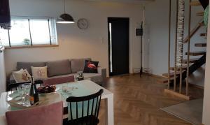 Karwia Plaza - Apartaments