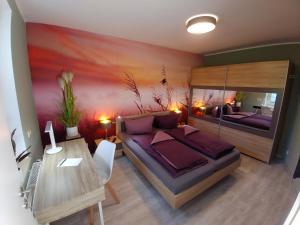 Apartment Rainer Zufall - Schkeuditz