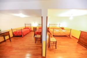 Madonie Holidays, Apartmány  Cefalù - big - 110