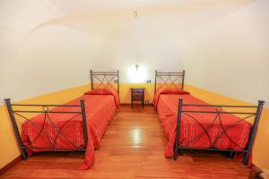 Madonie Holidays, Apartmány  Cefalù - big - 109