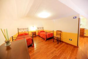 Madonie Holidays, Apartmány  Cefalù - big - 108