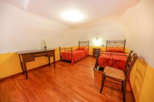 Madonie Holidays, Apartmány  Cefalù - big - 106