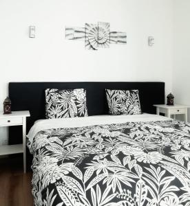 Pirata hostel Milfontes, Vila Nova de Milfontes