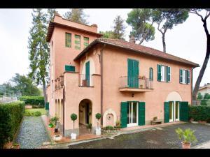 Borgo Dei Castelli - AbcAlberghi.com