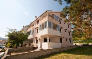 obrázek - Apartment Magasic Antica A2