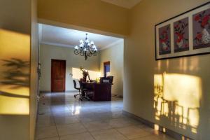 Jade Garden, Guest houses  Johannesburg - big - 12