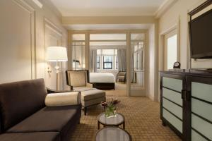 Fairmont Hotel Vancouver (14 of 59)