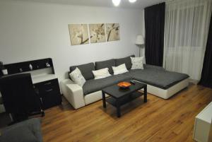 Smart Star Apartment