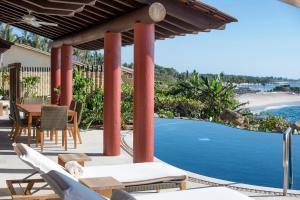​Four Seasons Punta Mita (14 of 159)
