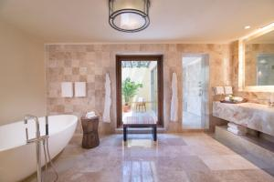 ​Four Seasons Punta Mita (33 of 166)