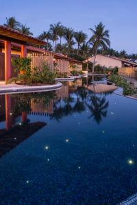 ​Four Seasons Punta Mita (13 of 159)