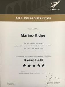 Marino Ridge (5 of 45)
