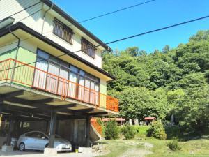 obrázek - Guest House Hostel yukuru