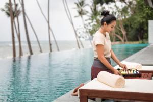 Four Seasons Resort Koh Samui (18 of 94)