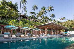 Four Seasons Resort Koh Samui (28 of 94)