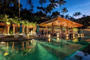 Four Seasons Resort Koh Samui (8 of 94)
