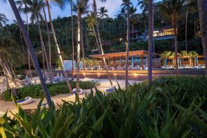 Four Seasons Resort Koh Samui (25 of 94)