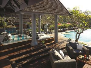 Four Seasons Resort Chiang Mai (8 of 49)