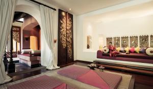Four Seasons Resort Chiang Mai (7 of 49)