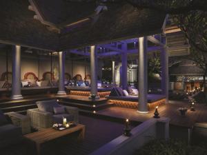 Four Seasons Resort Chiang Mai (28 of 63)