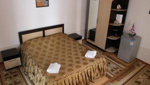 Double Room Grand Inn