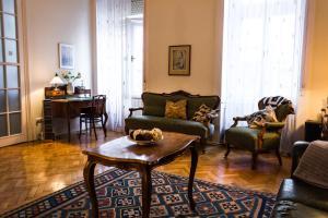 obrázek - Premium Serviced Residences - Vaci Fashion Street