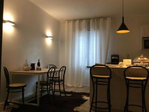 Suites Casasole - AbcAlberghi.com