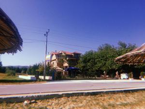 Hotel Dea Bar Restorant - Trpejca