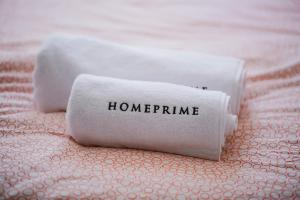 Deotymy 45 - 1BR by Homeprime