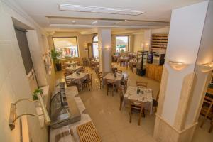 Hotel San Andrea (9 of 24)