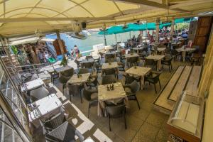 Hotel San Andrea (6 of 24)