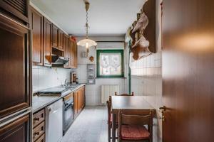 Incredible apartment near San Raffaele Milan - Crescenzago