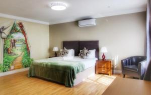 Jade Garden, Guest houses  Johannesburg - big - 4